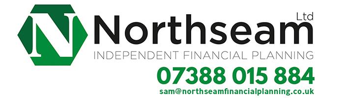 Northseam Financial Planning