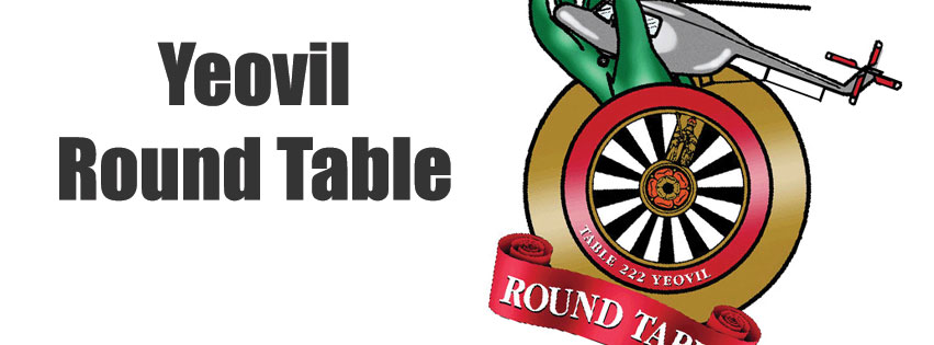 Yeovil Round Table